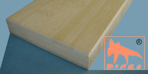 Bamboo Furniture Board 3-Layers  HV - 2440*1220*16/20/25/30 mm