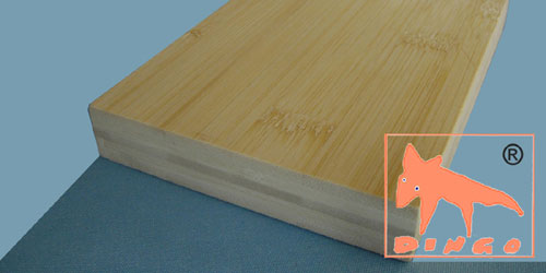 Bamboo Furniture Board 5-Layers  HL - 2440*1220*20 mm