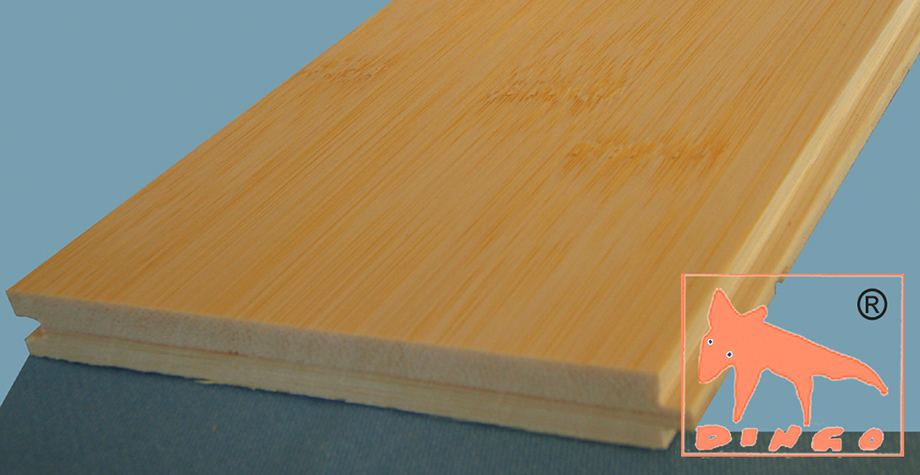 970 x 95 x 10 mm – oiled or finished (125 g/m2)