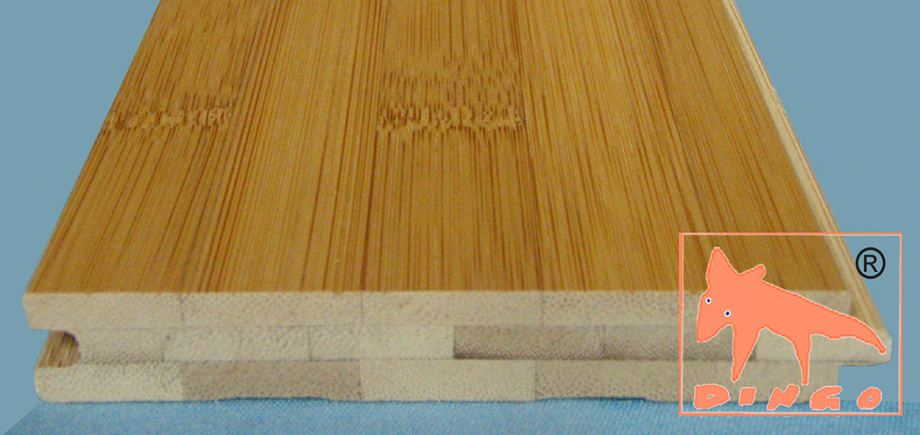 960 x 96 x 15 mm – finished (80 g/m2) with Mikrobevel