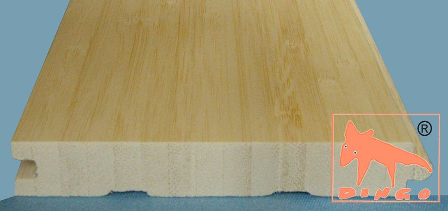 960 x 96 x 15 mm – finished with Mikrobevel (80 g/m2)